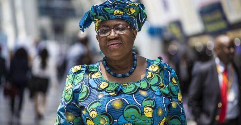 Photo of Ngozi Okonjo-Iweala Appointed Into Twitter Board of Directors