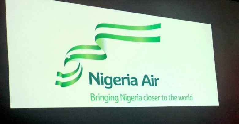 Photo of AfDB, Afro-Exim Bank Express Ready to Invest In 'Nigeria Air' Project