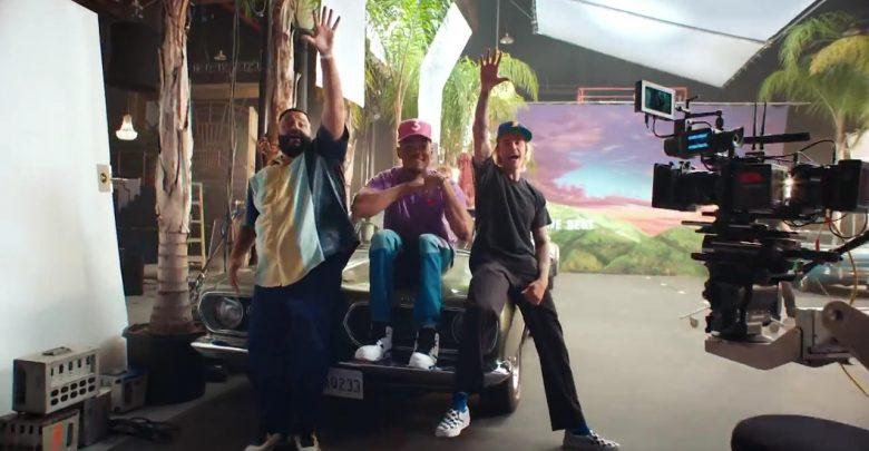 Photo of VIDEO: DJ Khaled – No Brainer ft. Justin Bieber, Chance the Rapper, Quavo