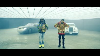 Phyno - N.W.A ft. Wale Video