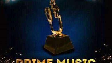 Prime Music Awards