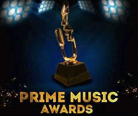 Photo of Prime Music Awards Calls for Submissions of Entry for 2018 Edition