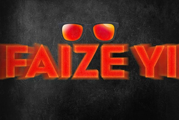 Photo of MUSIC: Reminisce – Faize Yi ft. Falz & ShodyTheTurnUpKing