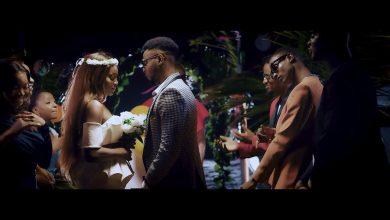 Seyi Shay – Surrender ft. Kizz Daniel Video