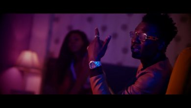 Terry Apala Keep Them Talking Video 390x220 - Video: Terry Apala – Keep Them Talking