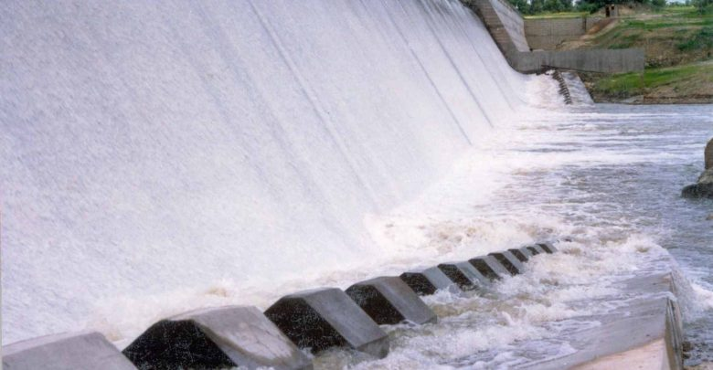 Photo of FG Approves N122 million for Mangu Dam In Plateau State