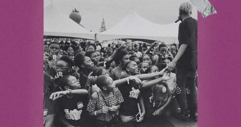 Photo of MUSIC: Dice Ailes – Diceyyyy ft. Soji