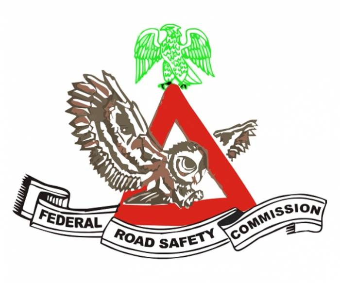 Photo of FRSC Releases Nationwide Recruitment Screening Time-table