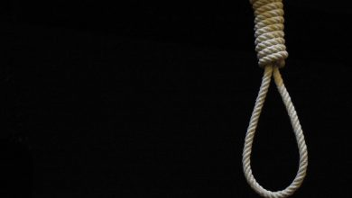 Photo of For killing husband, wife sentenced to death by hanging in Kano