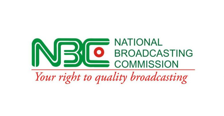 National Broadcasting Commission (NBC)