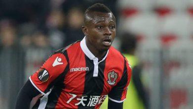 nice v zulte waregem uefa europa league 5b4724857134f6deb2000028 390x220 - Transfer News: Fulham sign Ivory Coast midfielder Jean Michael Seri from Nice