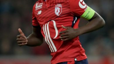 nintchdbpict0003758308921 390x220 - Transfer News: Ibrahim Amadou joins Sevilla from Lille