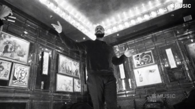 Photo of VIDEO: Drake  – Nonstop