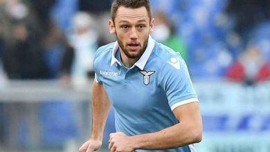 stefan 29 1511944624 390x220 - Transfer News: Stefan de Vrij joins Inter Milan from Lazio