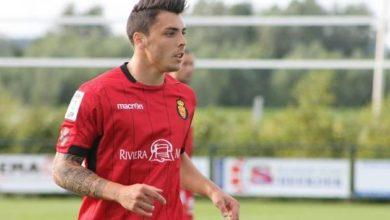 ximo navarro c444fb37 fcc4 46a0 a4e9 1b14c09d652 resize 750 390x220 - Transfer News: Alaves sign Las Palmas defender, Ximo Navarro