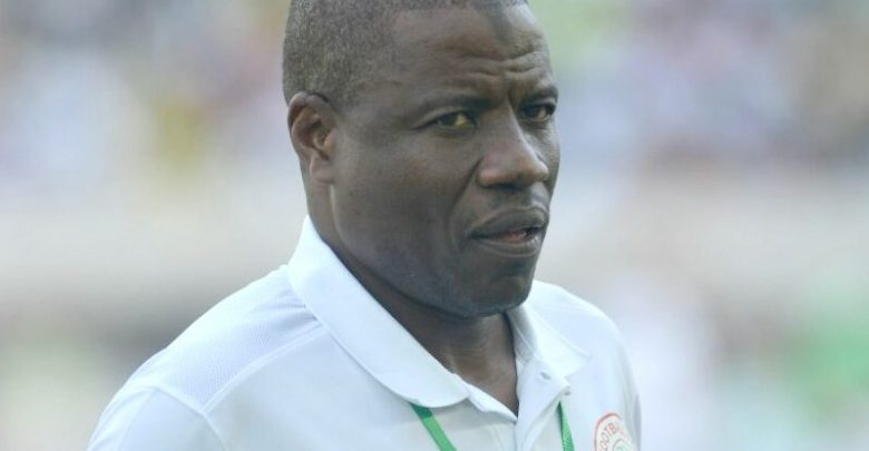 Photo of NFF Makes Statement On Yusuf's Bribery Scandal