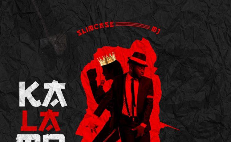 MUSIC: Slimcase – Kalamo - OkayNG News