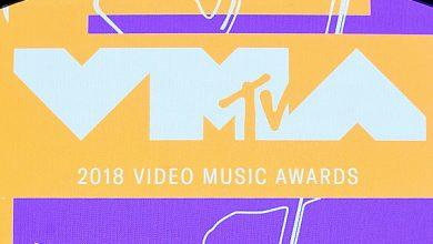 MTV Video Music Awards (VMAs)