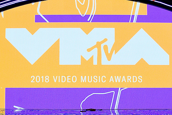 MTV Video Music Awards (VMAs)