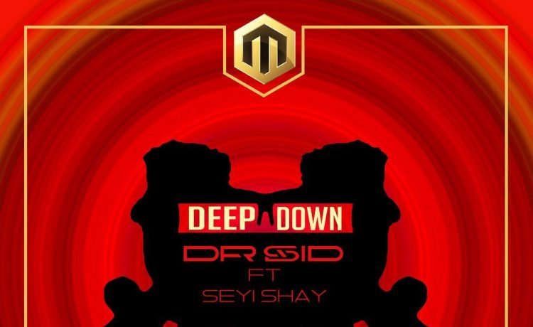 Dr SID Deep Down mp3 download
