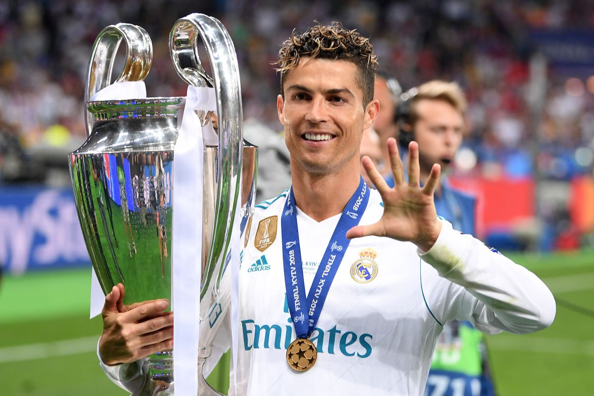 962792726.jpg.0 - Real Madrid struck agreement with Ronaldo's replacement