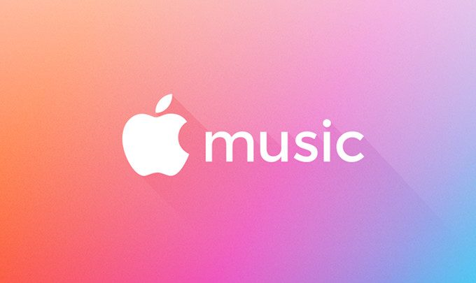 "Photo of Apple Music to Introduce ""Friends Mix"" Playlist Feature"