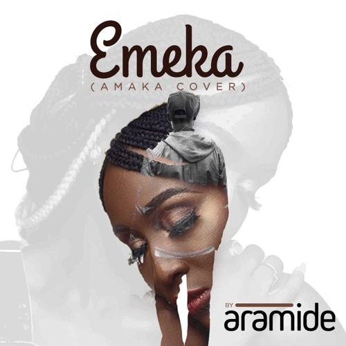 Aramide - Emeka
