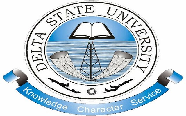 Photo of Delta State University (DELSU) 2018/2019 Departmental Cut-Off Marks Released