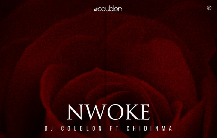 DJ Coublon - Nwoke ft. Chidinma MP3 Download