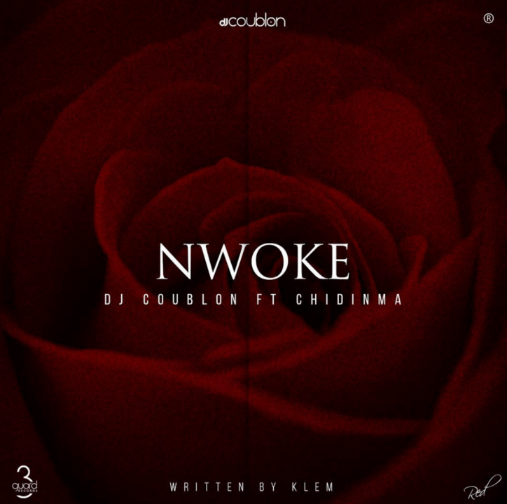 Photo of MUSIC: DJ Coublon – Nwoke ft. Chidinma