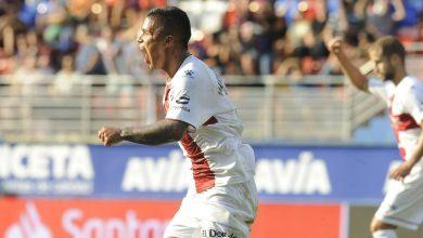 Dk 0K GWsAAOk n 390x220 - VIDEO: Eibar 1 – 2 Huesca (La Liga) Highlights