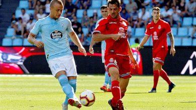 Dk56PoRWsAIjM9d 390x220 - VIDEO: Celta Vigo 1 – 1 Espanyol (La Liga) Highlights