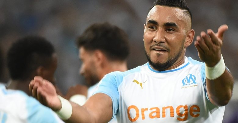 Photo of VIDEO: Marseille 4-0 Toulouse (Ligue 1) Highlights