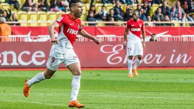 DkV IzbWsAEV8ix 390x220 - VIDEO: Nantes 1 – 3 Monaco (French Ligue 1) Highlights