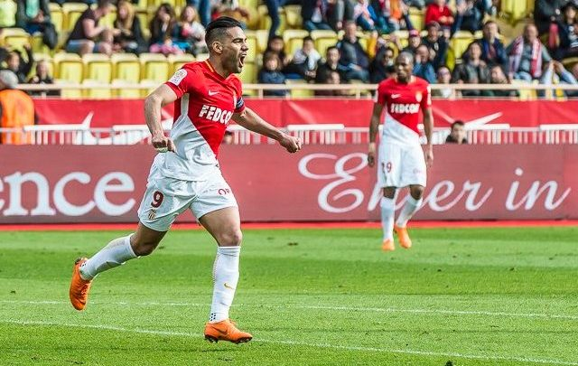 Photo of VIDEO: Nantes 1 – 3 Monaco (French Ligue 1) Highlights