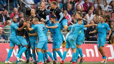 DkVzrTLX4AACBrb 390x220 - VIDEO: Ajax 1-1 Heracles (Dutch Eredivise) Highlights