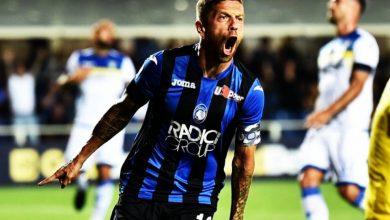 DlEm7EvUwAEoPsu 390x220 - VIDEO: Atalanta 4 – 0 Frosinone (Serie A) Highlights