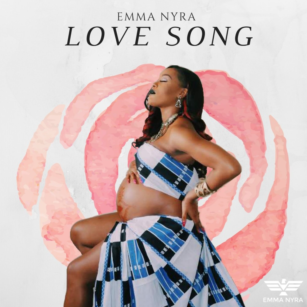 Emma Nyra – Love Song