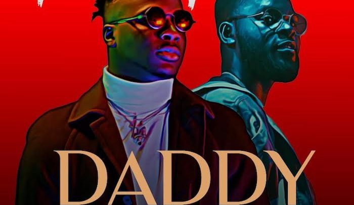 Photo of MUSIC: Koker – Daddy ft. Falz