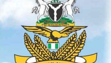 Photo of airforce.mil.ng | Nigerian Air Force Recruitment Exercise 2020