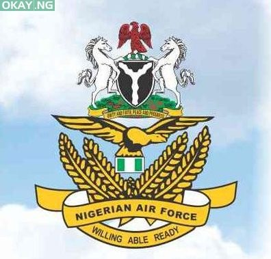 Photo of Nigerian Air Force warns against fake recruitment