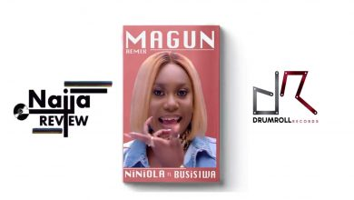 Magun Remix Video Download