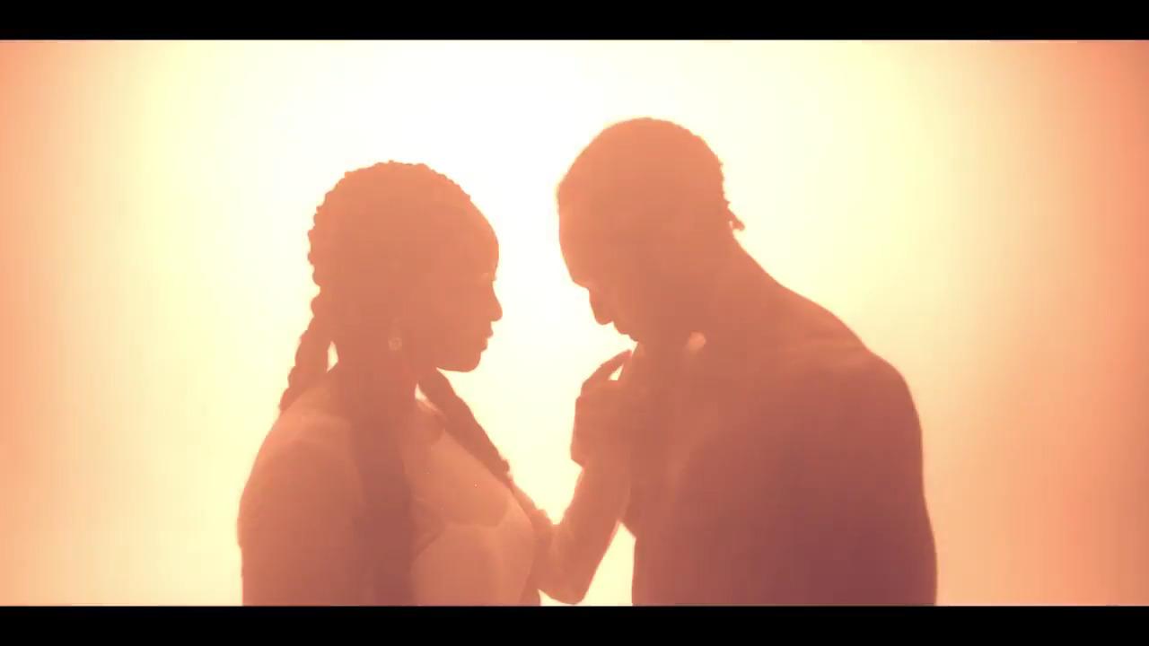Simi - I Dun Care Video