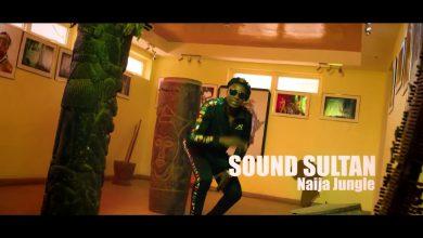 Sound Sultan – Naija Jungle Video