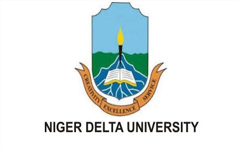 Photo of NDU 2018/2019 Post-UTME Screening Schedule