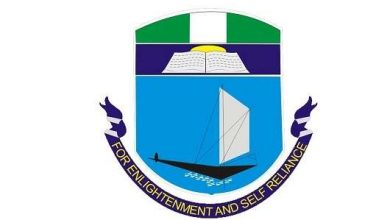 UNIPORT TVCNews 390x220 - UNIPORT Pre-Degree Admission Form For 2018/2019 Announced