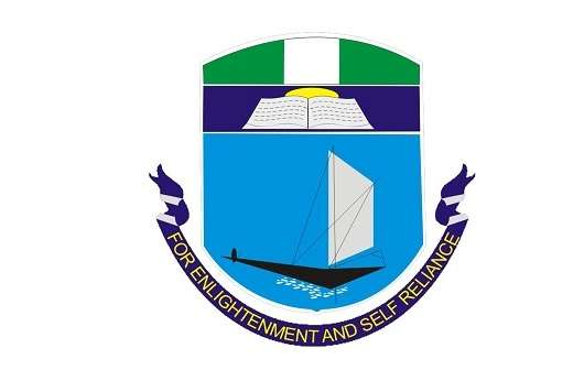 Photo of UNIPORT Pre-Degree Admission Form For 2018/2019 Announced