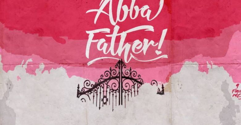 Photo of MUSIC: Yung L – Abba Father