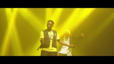 Zlatan - Jogor ft. Lil Kesh, Naira Marley Video