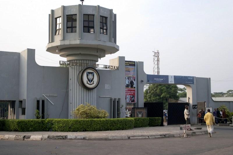 crw 5845SIRKENAYO - University ofIbadan (UI) 2018/2019 Post-UTME Screening Date Announced